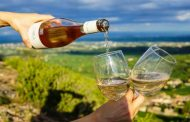 Green Jobs: Winemakers Are Going Eco-Friendly...