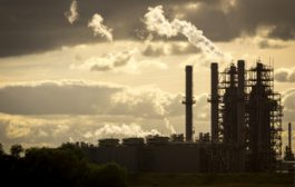 World must treble emissions reduction efforts to avert climate di...