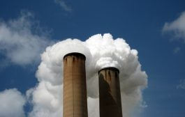 Major investors call for power companies to ditch coal...