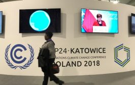 COP24: The need to know business guide to the Katowice deal...