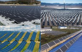 This is AMAZING! China Plans To Invest Billions on Renewable Ener...