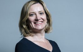 Amber Rudd attacks 'damaging' Hastings solar farm propo...