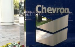 Chevron becomes latest oil giant to bow to shareholder pressure o...
