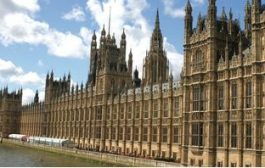 Independent Group of MPs vows to 'act on the urgency of clim...