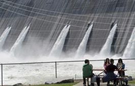 March 2 Green Energy News...