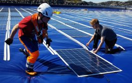 March 13 Green Energy News...