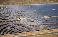 March 22 Green Energy News...