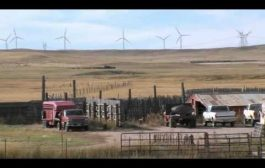 Wind Energy: Clean, Affordable, Renewable...