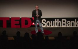 2030- SDG 7- Affordable and Clean Energy- Ted talks...