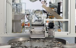 Apple powers up iPhone recycling network...