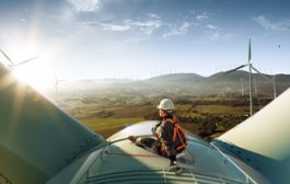 Multi-billion windfall: Europe invested €27bn in new wind farms i...
