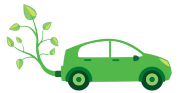 Green Jobs: How to Make Your Commute More Eco-friendly...