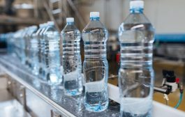 Glass, cans, and plastic: Scottish government confirms plans for ...