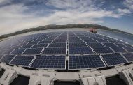 Portugal's green energy sector shines after Chinese investment...