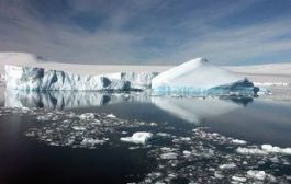 Refreezing the poles and greening the oceans: Centre for Climate ...