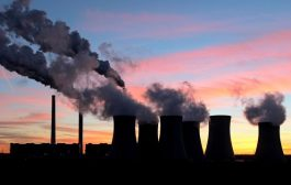10 days and counting: Britain smashes yet another coal free power...
