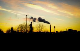 Zero coal fortnight: UK smashes records to deliver fourteen days ...