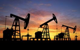 Fossil fuel giants failing to disclose investor risk, study warns...