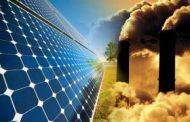 This April Marks the First Time Green Energy Tops the Coal Indust...