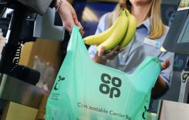 Co-Op urges councils to fast-track food waste collection rollout...