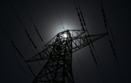 Rush hour blackout sparks questions over UK energy system stabili...