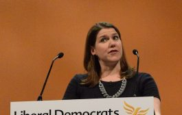 Lib Dems eye host of net zero policies to combat 'climate em...