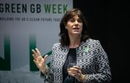 BusinessGreen Leaders Summit: COP26 President Claire Perry to del...