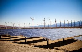 A remarkable decade: Looking back on ten years of green energy gr...