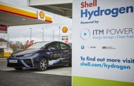 Hydrogen economy: Chemicals giant Linde snaps up stake in ITM Pow...