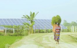 Clean Energy Improves Lives and Boost Business in Rural Banglades...