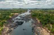 Poorly planned Amazon dam project 'poses serious threat to l...