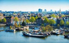 Global Briefing: Dutch trim speed limit in pursuit of emissions s...