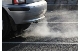 Waste-to-fuel: Government announces £6.5m funding for green trans...