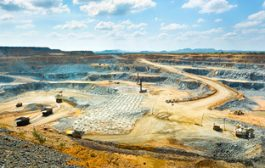 Anglo American pledges to align lobbying with Paris Agreement...