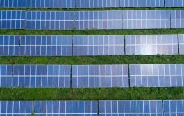 How to Extend the Life of Renewable Technology...