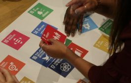Accounting bodies call for urgent overhaul of corporate SDG repor...