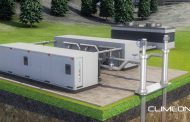 Climeon's clean technology and geothermal energy...