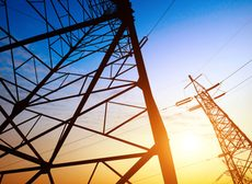 Digitalisation is key to unlocking the door to a modern decarboni...