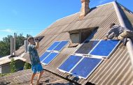 Free Energy For Entire House / Cheap Giant and Mighty Solar Power...