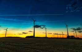 April 21 Green Energy News...