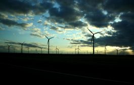 April 3 Green Energy News...