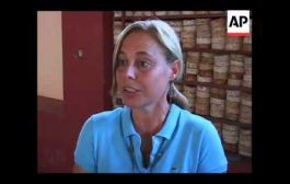 Clean up of Port-au-Prince creates green energy...