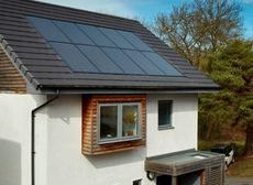 Living Lab: UK smart home energy test centre takes step forward...