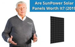 Are SunPower Solar Panels Worth It? (2019)...