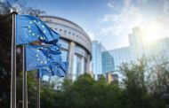 Global Briefing: EU Commission targets €20bn annual support for n...