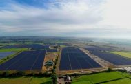 Statkraft seals deal to secure power from York solar-battery farm...