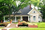 Top 7 Ways To Make Your Home Energy-Efficient...