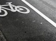 Could Cycle Superhighways boost house prices?...