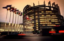 'Bold and visionary': MEPs demand 'massive' €...