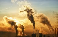 Global Briefing: EU carbon price projected to average €32 in 2020...